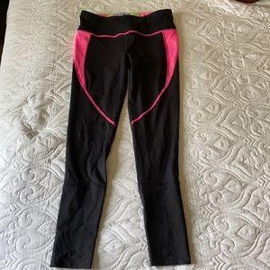 VSX Victoria's Secret leggings- medium
